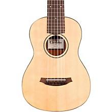 Open BoxCordoba Mini Mahogany Nylon String Acoustic Guitar