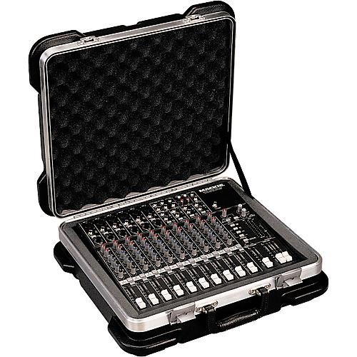SKB Mini Mixer Case