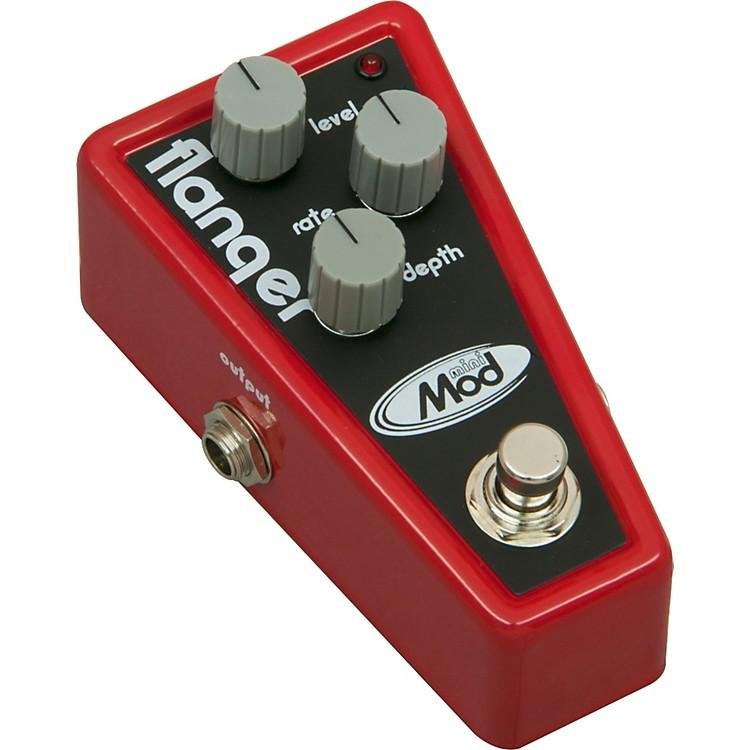 ModtoneMini-Mod Flanger Guitar Effects Pedal