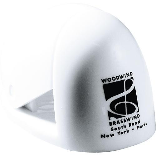 Woodwind Mini Music Stand-thumbnail