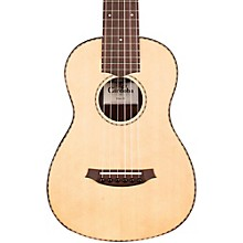 Cordoba Mini Rosewood Nylon String Acoustic Guitar
