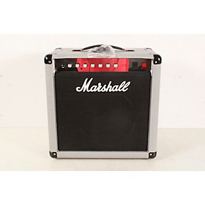 marshall mini silver jubilee 2525c 1x12 tube guitar combo amp silver musician 39 s friend. Black Bedroom Furniture Sets. Home Design Ideas