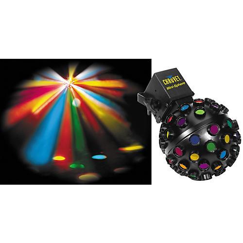 CHAUVET DJ Mini-Sphere-thumbnail