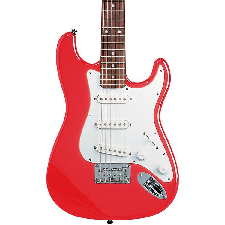 SquierMini Strat Electric Guitar
