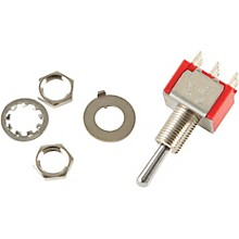 Proline Mini Toggle Switch On/On/On