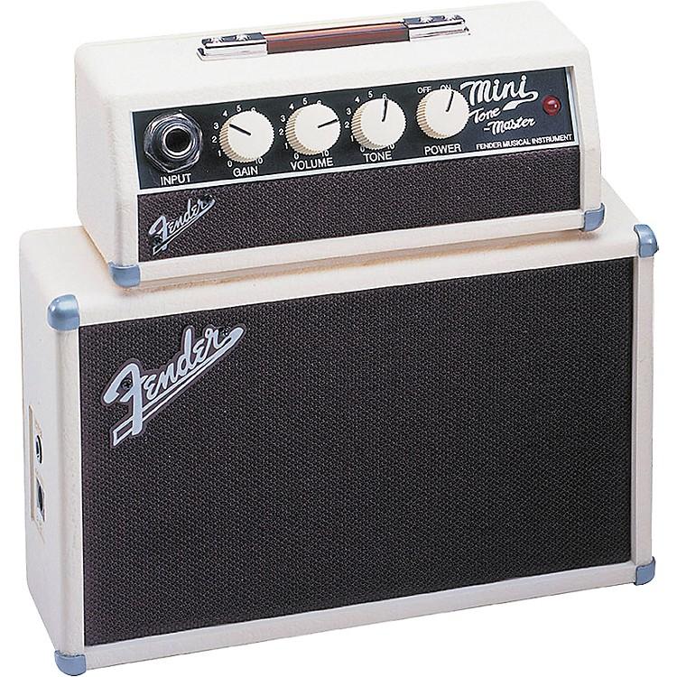 FenderMini Tone-Master Amp