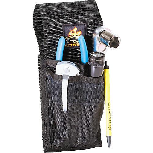 Setwear Mini Tool Pouch