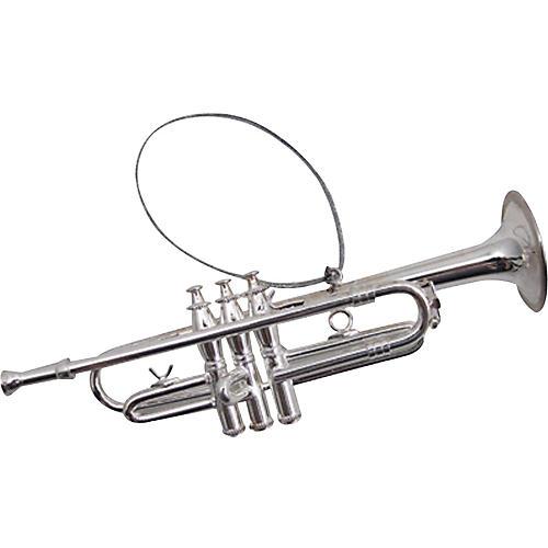 AIM Mini Trumpet Ornament