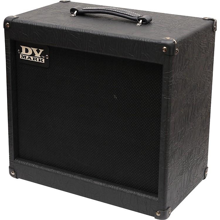DV MarkMini Twelve 1x12 Guitar Speaker Cabinet 150W