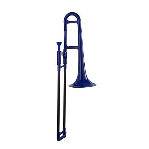 Jiggs Mini pBone Plastic Trombone