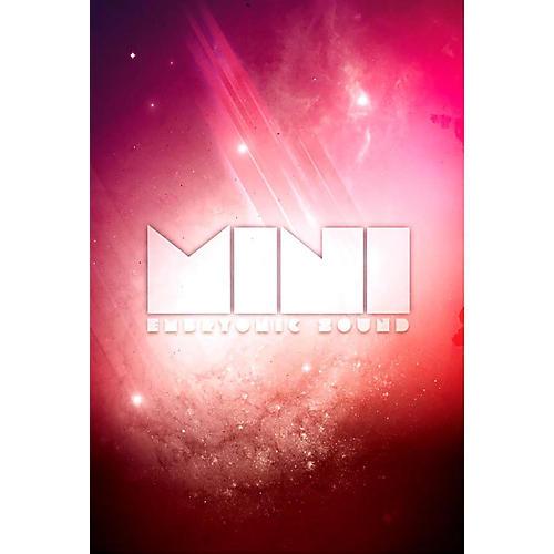 8DIO Productions Mini