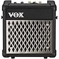 Vox Mini5 Rhythm Modeling Guitar Combo Amplifier  Thumbnail