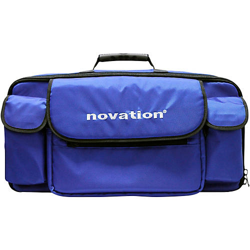 Novation MiniNova Bag-thumbnail