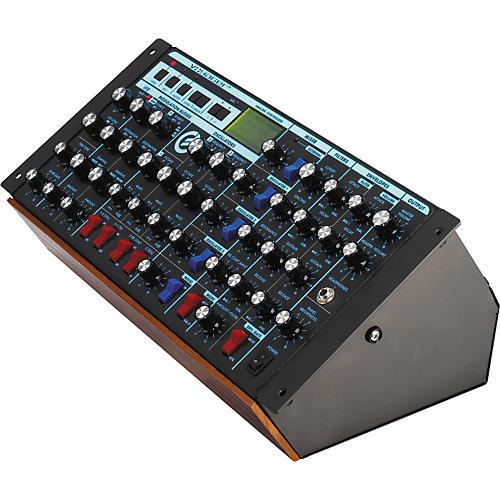 Moog Minimoog Voyager Rackmount Analog Synthesizer