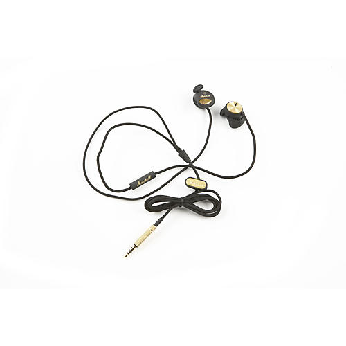 Marshall Minor In-ear Headphones