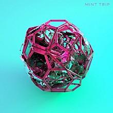 Mint Trip - Ghosts