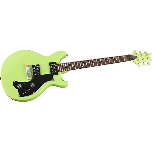 PRS Mira X Electric Guitar-thumbnail