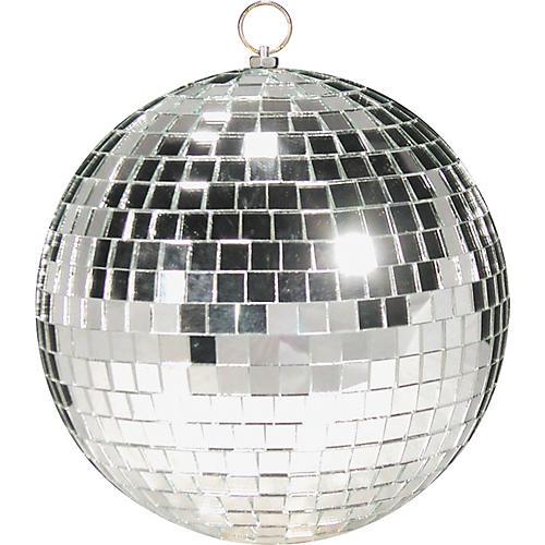 Odyssey Mirror Ball Glass