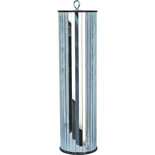 Omnisistem Mirror Cylinder