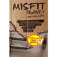 8DIO Productions Misfit Series: Trumpet