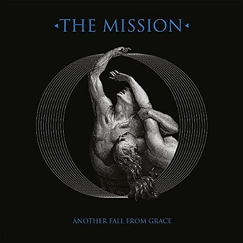 Alliance Mission - Another Fall From Grace