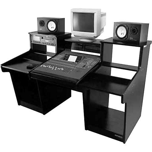 Omnirax Mix Station O2R