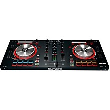 Numark MixTrack Pro 3 DJ Controller Level 1