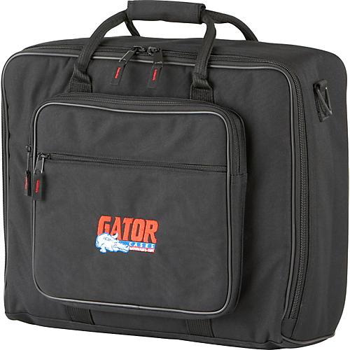 Gator Mixer Bag