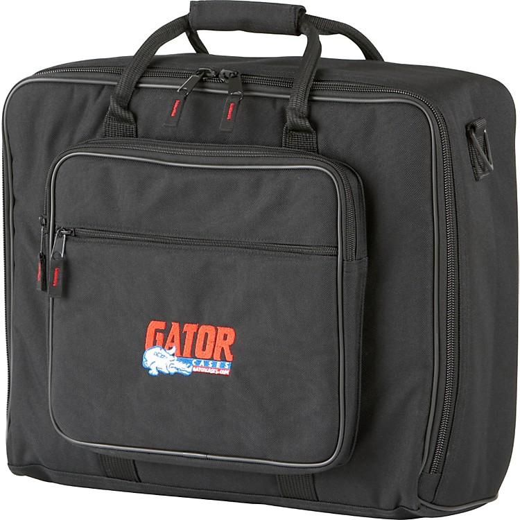 GatorMixer BagBlack18.5X15