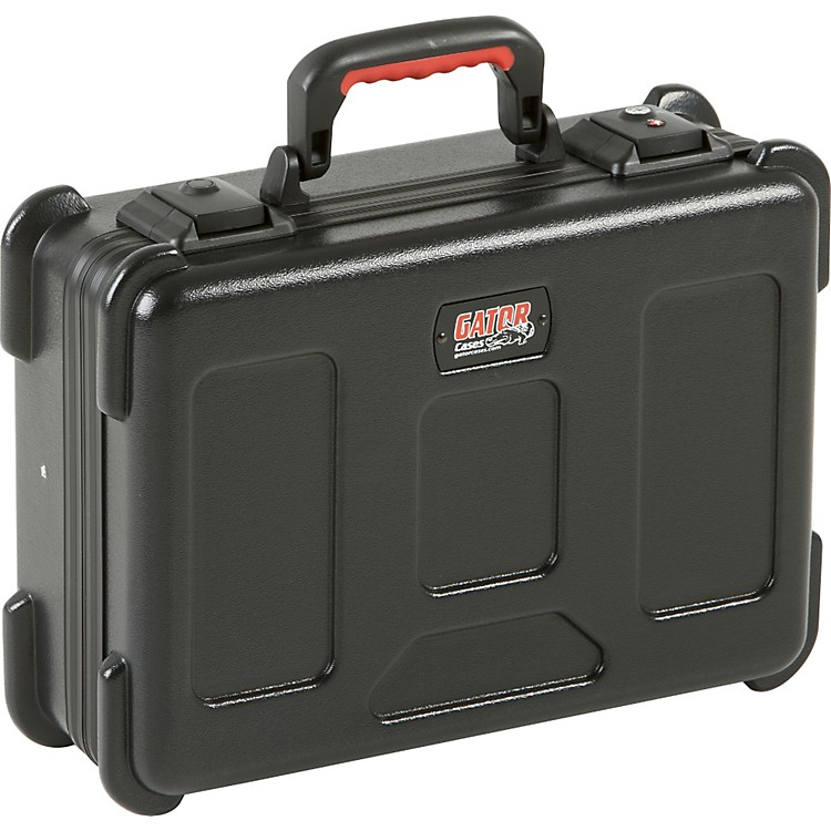 GatorMixer Case10x15x4.25