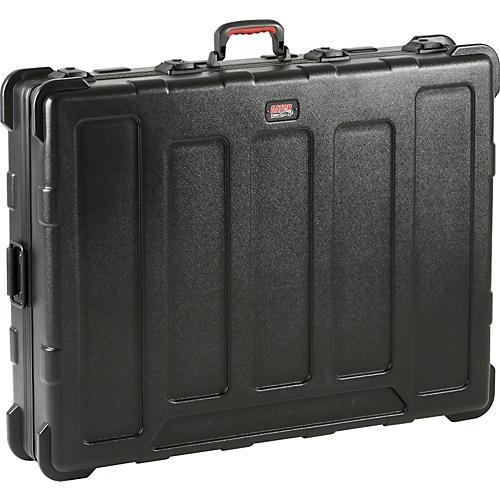 Gator Mixer Case  18x18x6.5