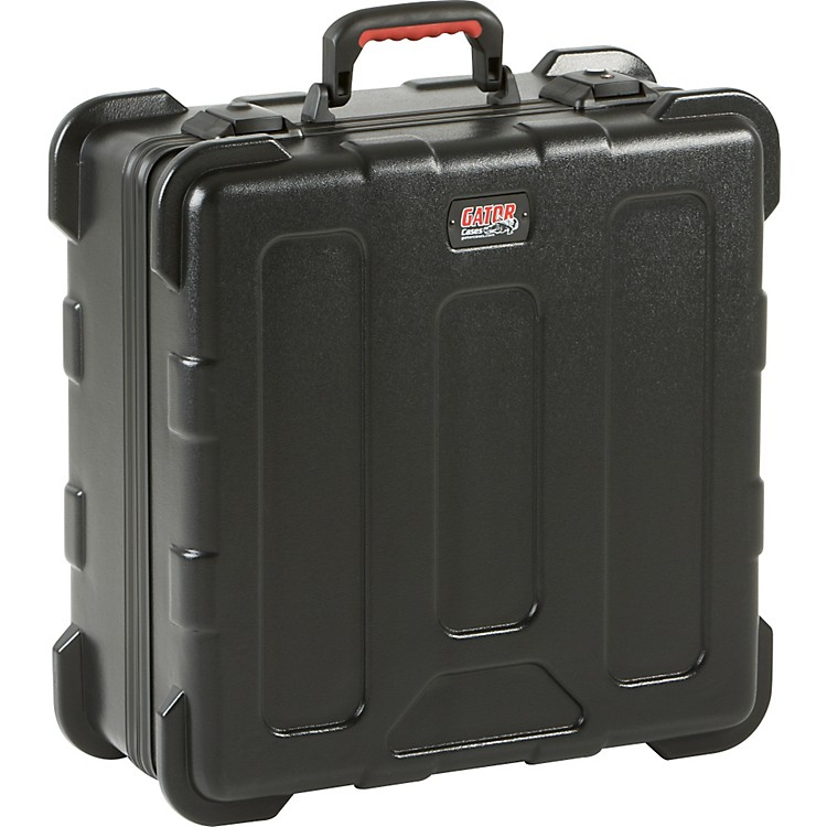 GatorMixer Case18x18x8