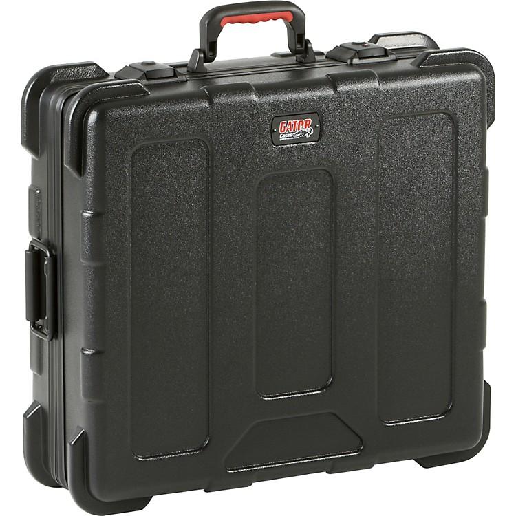 GatorMixer Case19x21x6
