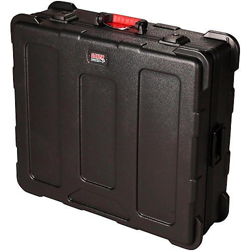 Gator Mixer Case  22x25x8