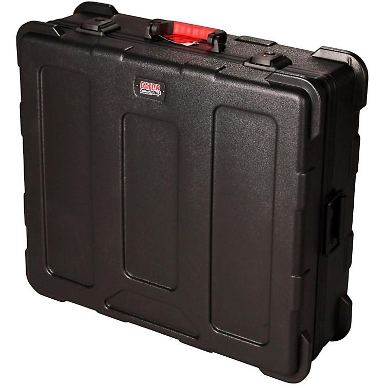 GatorMixer Case22x25x8