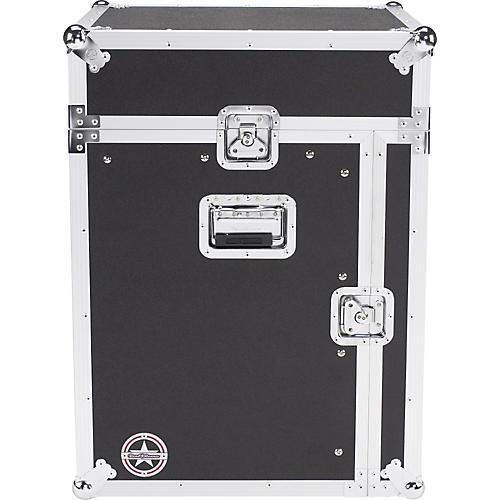 Road Runner Mixer Rack Case
