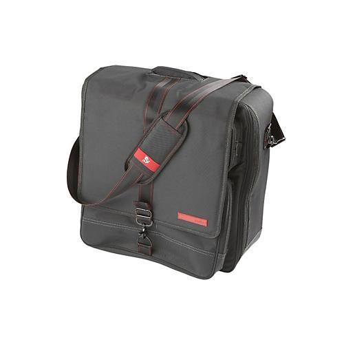 GigSkinz Mixer/Utility Bag Large