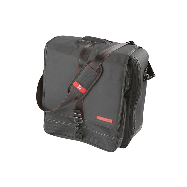 GigSkinz Mixer/Utility Bag Large