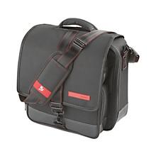 GigSkinz Mixer/Utility Bag