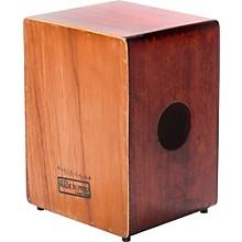 Open BoxGon Bops Mixto 2-in-1 Cajon