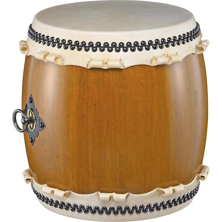 PearlMiya Taiko DrumSmall
