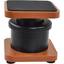 Zaor Miza D-Stand Desktop Speaker Stand - Pair