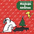 Alliance Mndsgn - Rap Vacation X-mas With Mndsgn & Ahwlee thumbnail