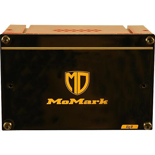 Markbass MoMark EQ0 Bass EQ Module