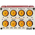 Markbass MoMark EQ44S-HE Bass EQ Module
