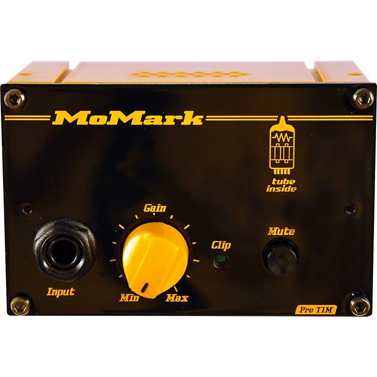 MarkbassMoMark T1M Bass Preamp Module
