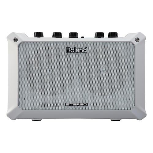 Roland Mobile-BA Battery Power Portable Stereo Speaker-thumbnail