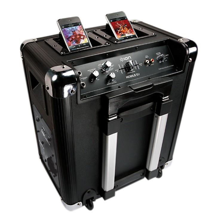 NumarkMobile DJ Portable Speaker for iPhone or iPod