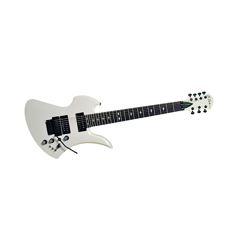B.C. Rich Mockingbird ST 7-String Electric Guitar