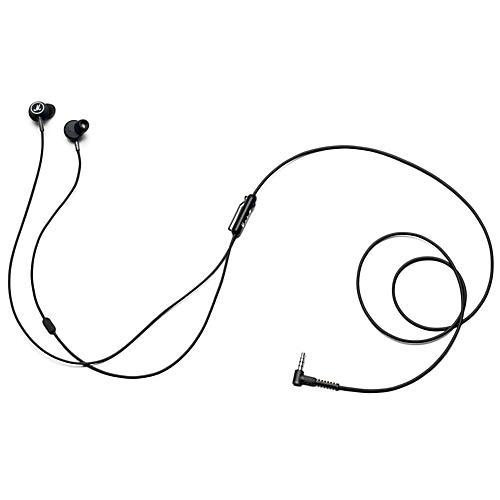 Marshall Mode In-Ear Headphones-thumbnail